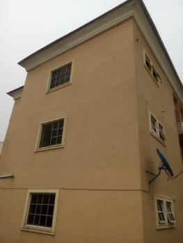 Luxury New 3 Bedroom, Ado, Ajah, Lagos, Flat for Rent