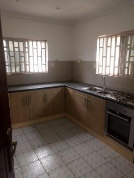 Lovely Built 2 Bedroom, Ologunfe, Awoyaya, Ibeju Lekki, Lagos, Flat for Rent
