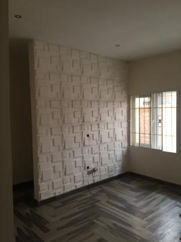 Fantastic and Very Neat 2 Bedroom Flat, Idado, Lekki, Lagos, Flat for Rent