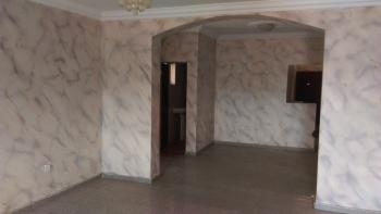 Luxurious, Spacious and Serviced 2 Bedroom Apartment, Wuse 2, Abuja, Flat for Rent