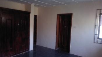 Spacious and Clean 3 Bedroom, Wuse 2, Abuja, Flat for Rent