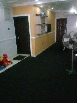 5 Bedroom Duplex, Grammar School, Ikorodu, Lagos, Detached Duplex for Sale