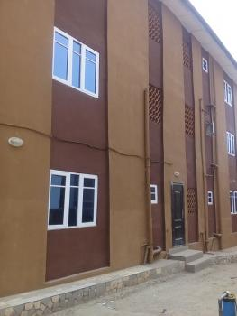 Newly Renovated Property, Ring Road, Challenge, Ibadan, Oyo, Block of Flats for Sale