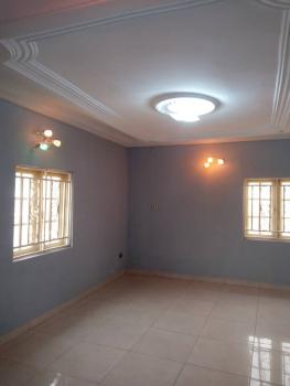 Brand New Detached 3 Bedroom Bungalow, Lokogoma District, Abuja, Detached Bungalow for Rent