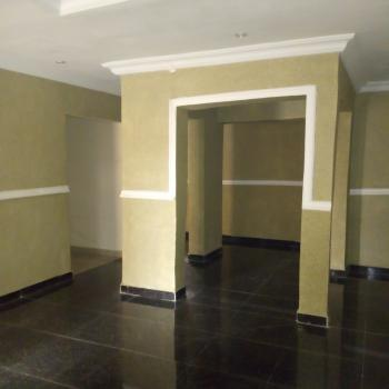 Clean Alone in a Compound 3 Bedroom Sublet at Awoyaya Ajah Lekki, Awoyaya, Ajah, Lagos, Detached Bungalow for Rent