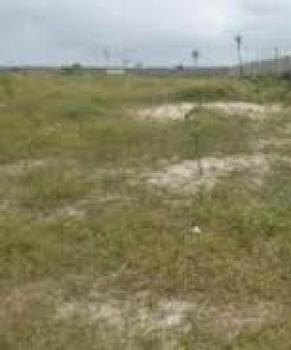 Very Dry Land, Beside Lagos Business School (lbs), Phase 3, Lekki Gardens Estate, Ajah, Lagos, Residential Land for Sale