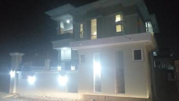 Beautifully Finished Property, Thomas Estate, Ajah, Lagos, Detached Duplex for Sale