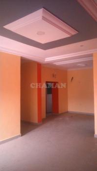 4 Bedroom Duplex, Private Estate Off Berger, Opic, Isheri North, Lagos, Semi-detached Duplex for Rent