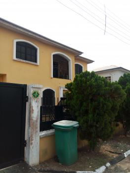 Mini Flat for Rent in The Most Strategic Stillwaters Gardens, Chisco Ikate-elegushi, Lekki Phase 1, Ikate Elegushi, Lekki, Lagos, Mini Flat for Rent
