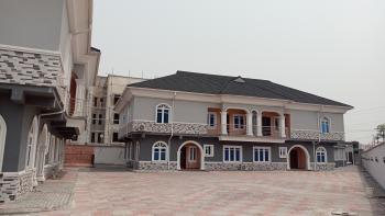 4bedroom House for Rent, Lekki Phase 1, Lekki Phase 1, Lekki, Lagos, Terraced Duplex for Rent
