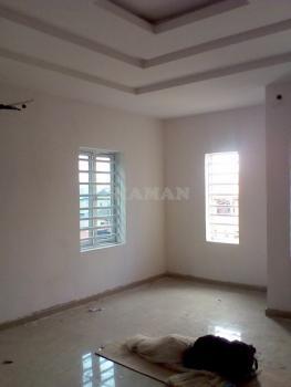 4 Bedroom Duplex, Shangisha Phase 2, Gra, Magodo, Lagos, Semi-detached Duplex for Rent