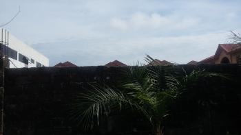 1350sqm Land, Off Omorinre Johnson Avenue, Lekki Phase 1, Lekki, Lagos, Residential Land for Sale
