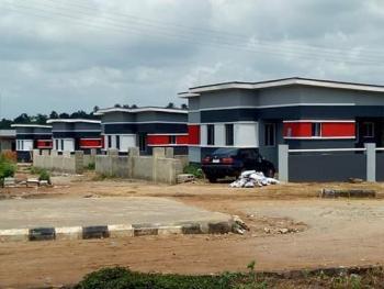 3 Bedroom Bungalow, Treasure Island Estate, Mowe Ofada, Ogun, House for Sale