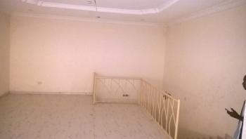 Warehouse, Kado District, Kado, Abuja, Warehouse for Rent