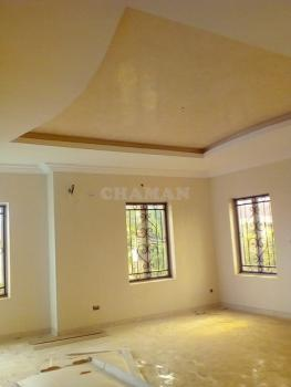 4 Bedroom Duplex, Shangisha Phase 2, Gra, Magodo, Lagos, Detached Duplex for Rent