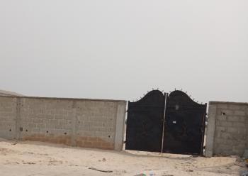 728.435sqm Plot of Land at Magodo, Kosofe Area, Gra, Magodo, Lagos, Residential Land for Sale