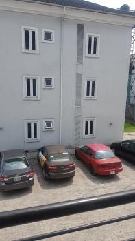 Standard 2 Bedroom Flat, Peter Odili Road By Royal Palm Garden Estate Somitel, Trans Amadi, Port Harcourt, Rivers, Mini Flat for Rent