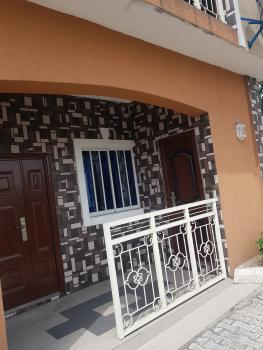 Luxury 2 Bedroom Flat, Off Total Gospel Gospel Sasun Round About, Trans Amadi, Port Harcourt, Rivers, Mini Flat for Rent