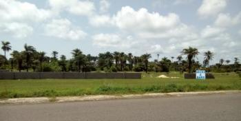 1000 Plots of Bare Land, Land Facing The Express Opposite Imo State International Market, Okigwe, Imo, Mixed-use Land for Sale