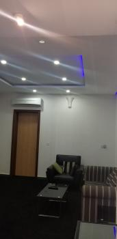 Furnished One Bedroom, Banana Island, Ikoyi, Lagos, Flat for Rent