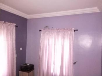 Tastefully Built 2 Bedroom, Fola Agoro, Yaba, Lagos, Flat for Rent