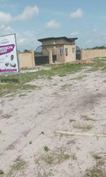 Land, Brooklyn Courts Phase 2 Estate, Okun Imedu, Ibeju Lekki, Lagos, Mixed-use Land for Sale