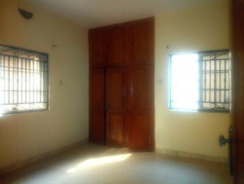 a Room Self Contained, Lekki, Lagos., Agungi, Lekki, Lagos, Self Contained (single Rooms) for Rent