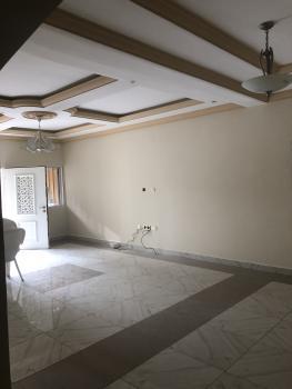 Luxury 2 Bedroom Flat, Gwarinpa Estate, Gwarinpa, Abuja, Flat for Rent