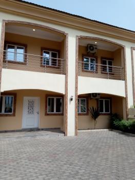 Luxury 2 Bedroom Flat, 2nd Avenue, Gwarinpa, Abuja, Flat for Rent