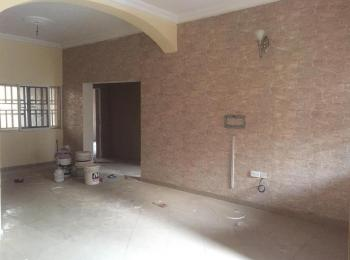 Well Finished, Fully Renovated 2 Bedroom Flat, Life Camp, Gwarinpa, Abuja, Mini Flat for Rent