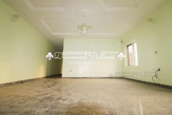 5 Bedroom Semi Detached, Lekki Phase 1, Lekki, Lagos, Semi-detached Duplex for Rent