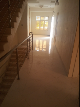 Brand New Luxury 4bedroom Terrace Duplex for Sale at Oniru Victoria Island Lagos, Oniru, Victoria Island (vi), Lagos, Terraced Duplex for Sale