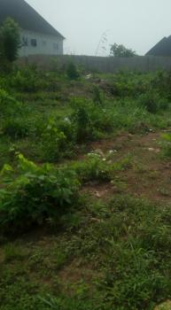 a Plot of Land, Naza Road, Owerri, Imo, Mixed-use Land for Sale