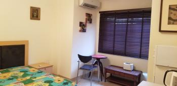 Furnished Studio Apartment for Rent in Banana Island, Banana Island, Ikoyi, Lagos, Self Contained (single Rooms) for Rent
