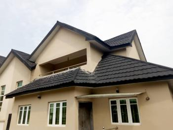 4 Bedroom Bungalow with a Pent House, Diamond Estate, Sangotedo, Ajah, Lagos, Detached Bungalow for Rent