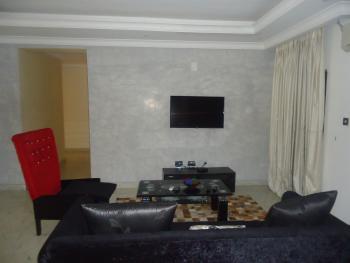 Luxury 2 Bedroom Flat with Excellent Facilities, Old Ikoyi, Ikoyi, Lagos, Flat Short Let