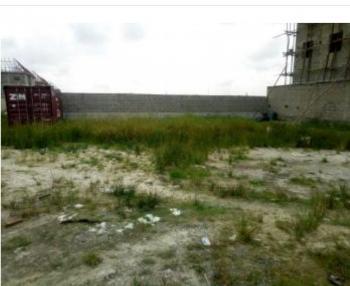 500sqm of Land, Lekki Phase 1, Lekki, Lagos, Mixed-use Land for Sale