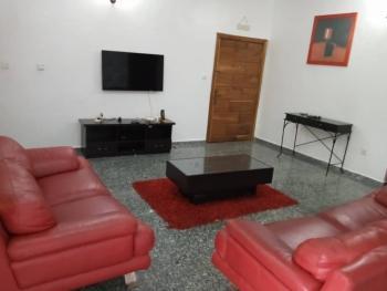 Gardens 1 Serviced Apartments, Lekki Horizon 2, Ikate Elegushi, Lekki, Lagos, Flat Short Let