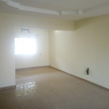 a Well Renovated 2 Bedroom Apartment, Lifecamp Mbora, Mbora, Abuja, Flat for Rent