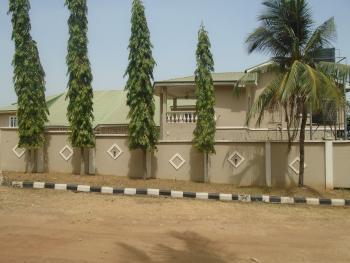 3 No. 5 Bedroom Terrace Duplex, Gra, Enugu, Enugu, Terraced Duplex for Sale