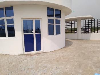 The Grandeur Estate, Abijo G.r.a, Ibeju Lekki, Lagos, Mixed-use Land for Sale