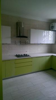 Luxury 5 Bedroom Serviced Terrace, Old Ikoyi, Ikoyi, Lagos, Terraced Duplex for Rent