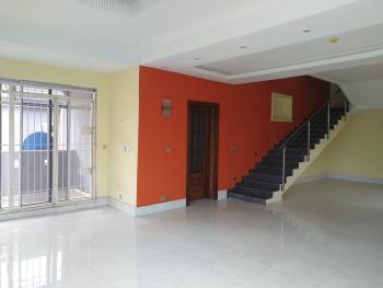 3 Bedroom Maisonette, Oniru, Victoria Island (vi), Lagos, Flat for Rent