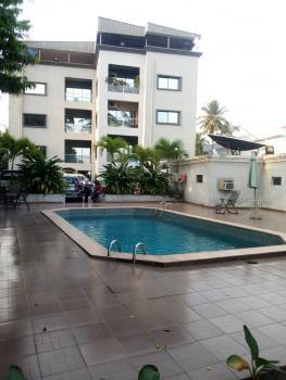 3 Bedroom Flat, Onikoyi, Old Ikoyi, Ikoyi, Lagos, Flat for Rent