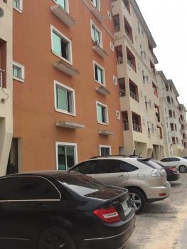 Brand New Mini Flat with 24hrs Light, Chevron Drive, North Pointe, Lekki, Lagos, Mini Flat for Rent