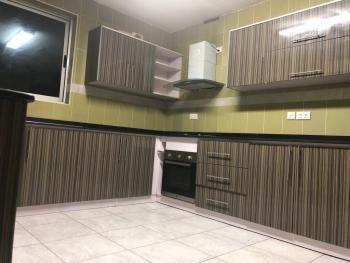 Luxury 3 Bedroom Flat with Maid Quarters, Ty Danjuma/senrolu, Victoria Island (vi), Lagos, Flat for Rent