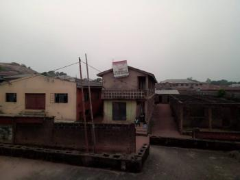 3 Building on 3 Plots of Land, Oke Aregba, Adatan-abeokuta, Abeokuta South, Ogun, House for Sale