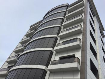 Luxury Apartment/commercial Building with Penthouse, Akin Adesola Street, Victoria Island (vi), Lagos, Flat for Sale