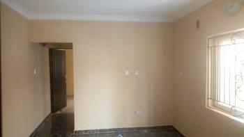 Very Clean Mini Flat, Badore Rd, Badore, Ajah, Lagos, Mini Flat for Rent