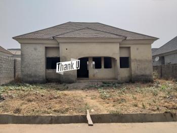 Property, Queens Estate, Gwarinpa Estate, Gwarinpa, Abuja, Detached Bungalow for Sale